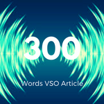 Voice Search Optimized 300 Words Hand Written Article