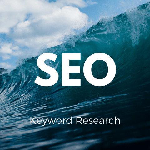 Keyword Research - Extra Services - SEOWriters.ca