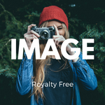 Royalty Free Stock Image