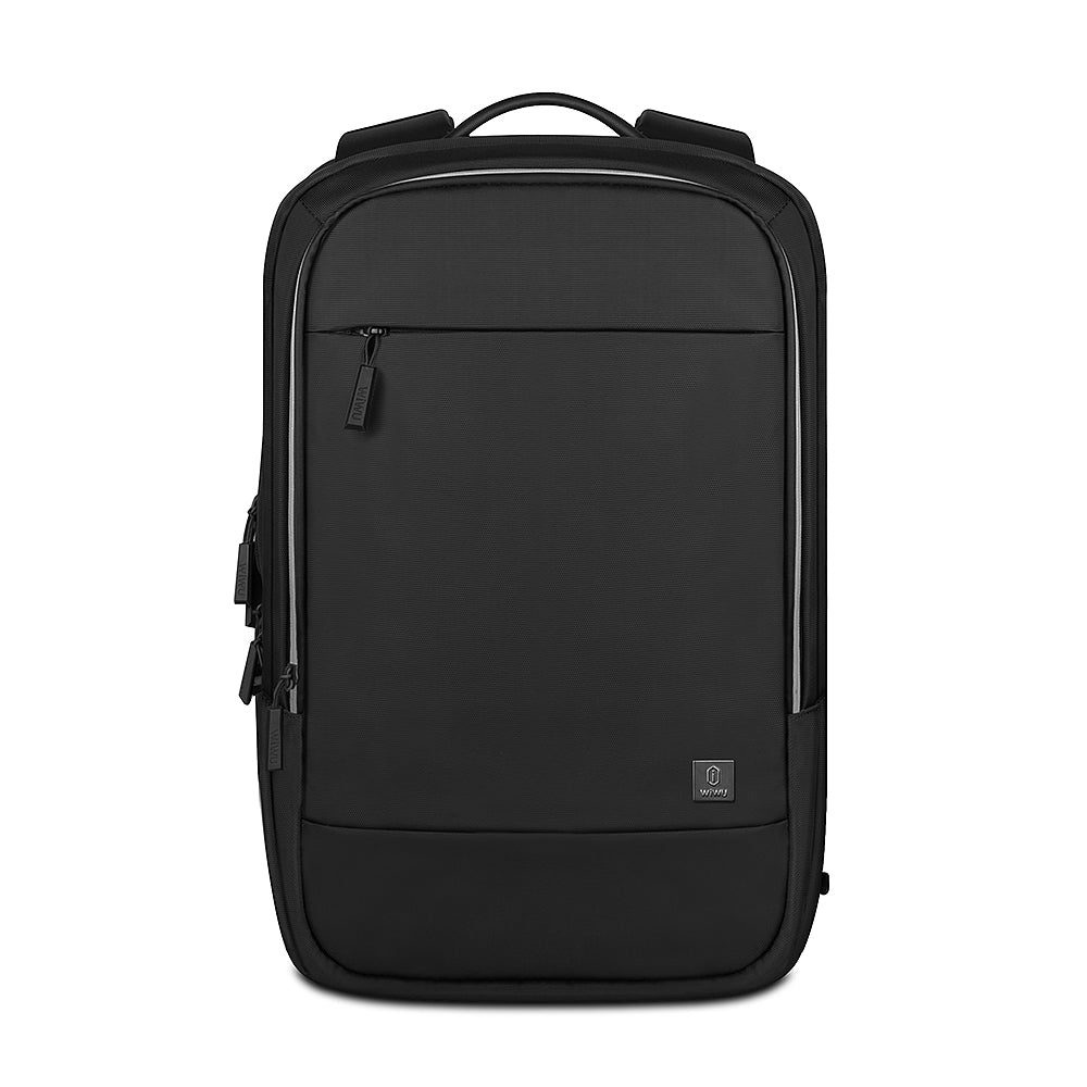 explorer backapck, laptop backpack