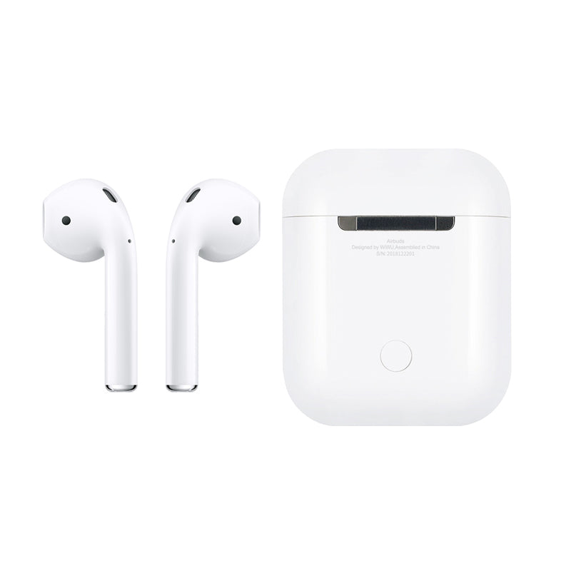 Airbuds X Pro, tws Wireless Earbuds Auriculares Bluetooth Waterproof Wireless Earphone i14 tws with pop-up window