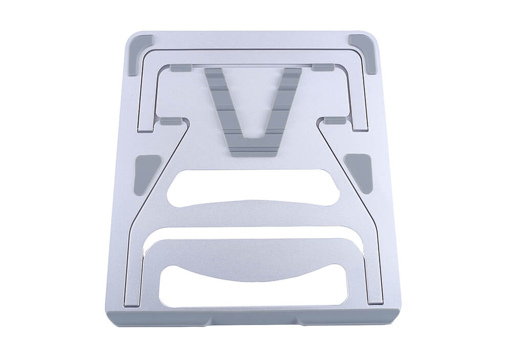 Laptop Stand S100