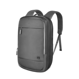 explorer backapck, laptop backpack, backpack man