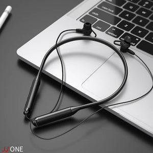 JJ ONE, Wireless In-Ear Extra Bass Headphones