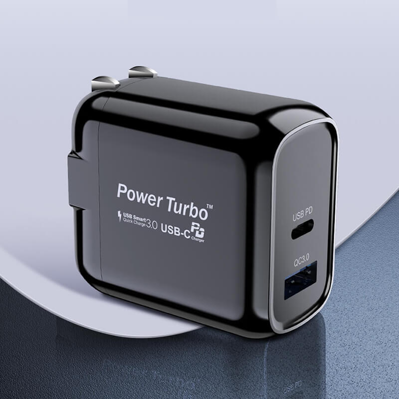 218 power turbo, Dual usb charger, wall charer.