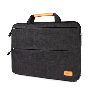 Laptop Stand Bag