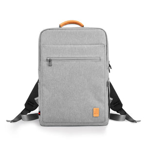 Pioneer Pro Backpack, laptop backpack