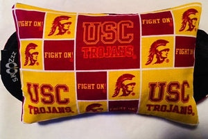 Southern California College Travel Mask