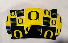 Load image into Gallery viewer, Oregon College Travel Mask