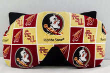 Load image into Gallery viewer, Florida State College Travel Mask