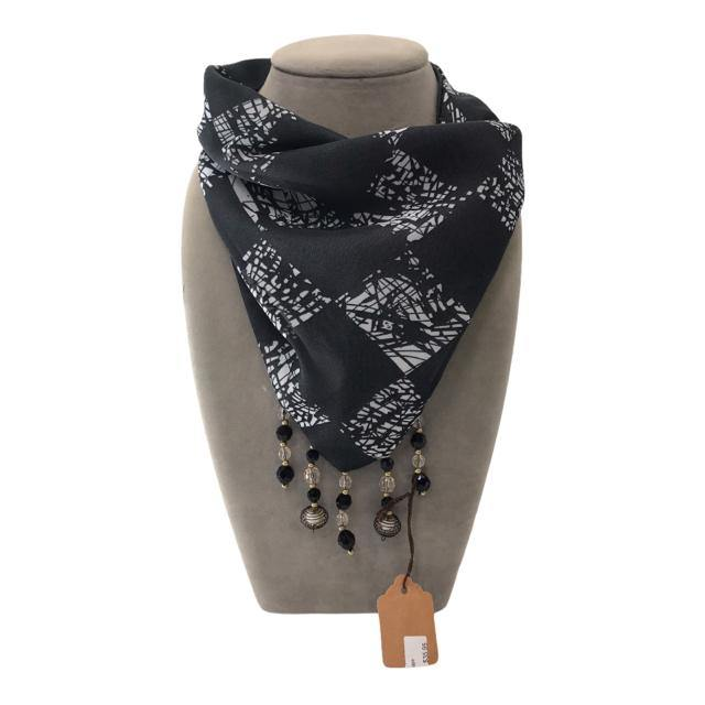 SCARF - Christines Upscale Resale