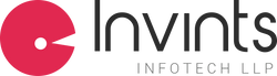 Invints Infotech LLP