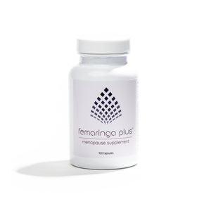 FEMARINGA PLUS™ 1-Month Package