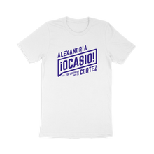 Load image into Gallery viewer, Logo Tee