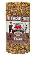 LM Woodpecker Favorite Cylinder
