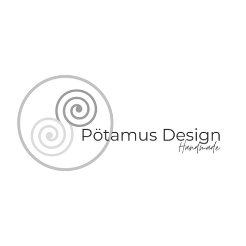 Potamus Design
