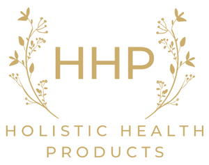 Holistic Health Products Ltd.