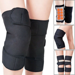 Self Heating Knee Pad