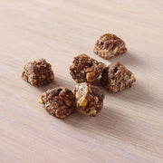 Dark Chocolate Sea Salt Granola Bites - Gluten Free, Non-GMO, Kosher, Vegan - 7.2 Oz
