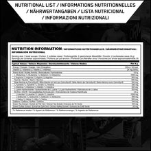 Load image into Gallery viewer, Optimum Nutrition Amino Energy Watermelon 30 Servings, 270g