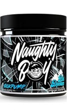 Load image into Gallery viewer, Naughty Boy Sickpump 390g