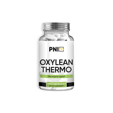 Load image into Gallery viewer, PNI Supplements - OxyLean Thermo
