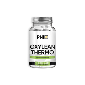 PNI Supplements - OxyLean Thermo