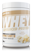 Load image into Gallery viewer, PER4M WHEY ADVANCED PROTEIN - 900g