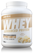 Load image into Gallery viewer, Per4m Whey Advanced Protein - 67 Servings 2kg