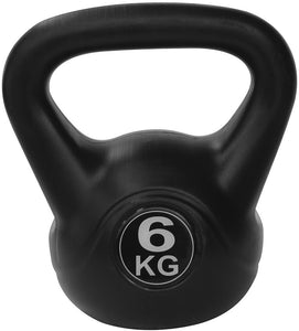 Bench - 6KG Kettlebell (LIMITED)