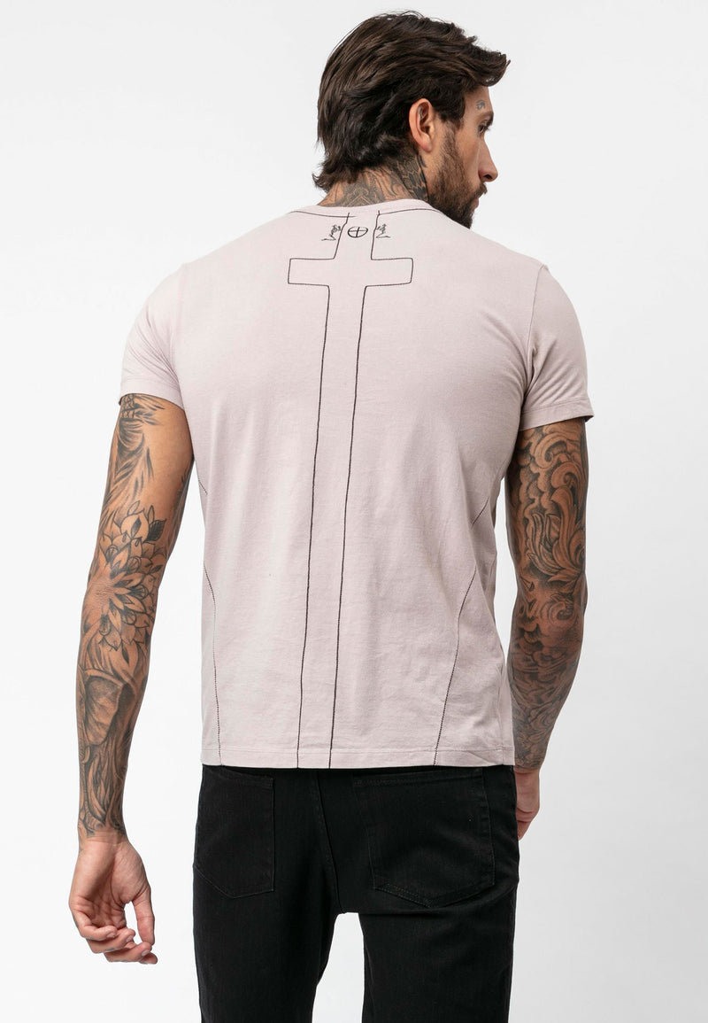 3 PACK T-SHIRTS CORE