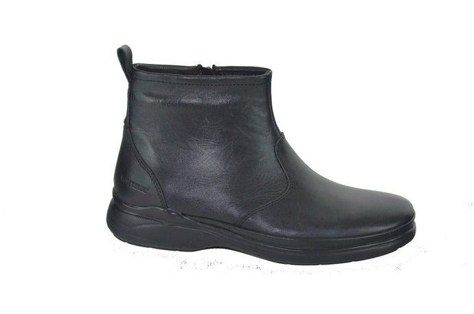 Valleverde uomo art. 8869 stivaletto - Scarpeshoponline.it
