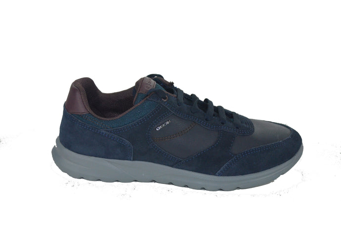 Geox Uomo  art.U740HA - Scarpeshoponline.it