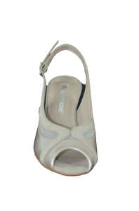 VALLEVERDE art. 45505 Beige - Scarpeshoponline.it