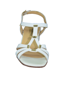 VALLEVERDE art. 38606 bianco - Scarpeshoponline.it