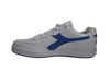 Diadora Uomo art. 101.172319 01 60035 - Scarpeshoponline.it