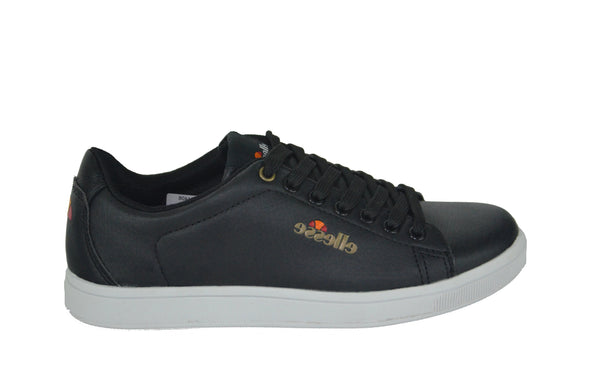 Ellesse Donna art. EL824406 - Scarpeshoponline.it