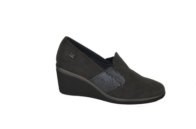MOCASSINO VALLEVERDE art. 45660 - Scarpeshoponline.it
