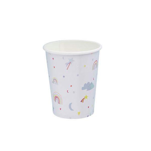 Magical Themed Paper Cup (Each)