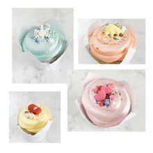 Load image into Gallery viewer, Themed Cupcakes (Each)