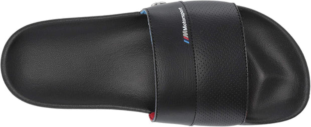 BMW MMS Leadcat FTR Sandals - Men - Black