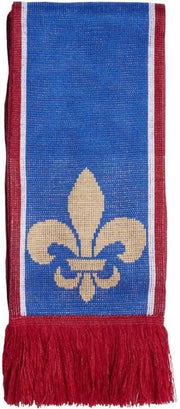 Adidas FC France Scarf Team
