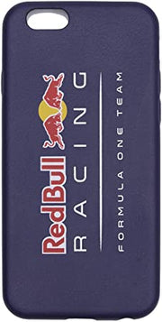 Red Bull Racing Phone Cover 1 IPhone 6 - Accessories