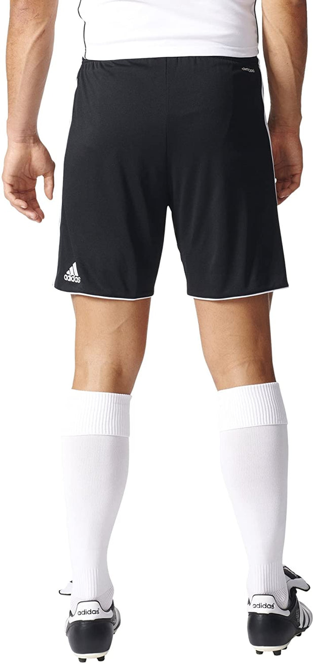 Adidas Tastigo15 Soccer Shorts - Men - Black