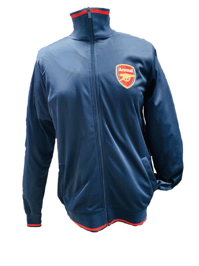 Arsenal Sweater - Men - Navy