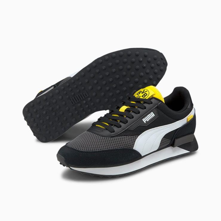 BVB Borussia Dortmund sneakers shoes