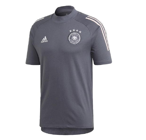 FIFA World Cup Russia Adidas Germany T-Shirt - Men