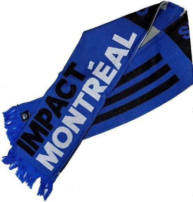 Impact_Montreal_Scarf