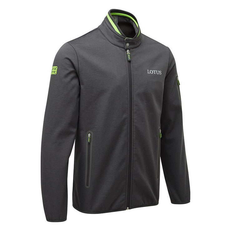 Lotus_Softshell_Jacket_Front