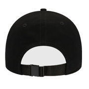2020 McLaren 2020 New Era Cap LifeStyle Matte - Men - Black